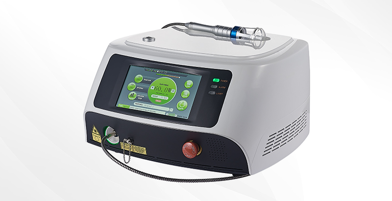 Cherylas medical diode laser